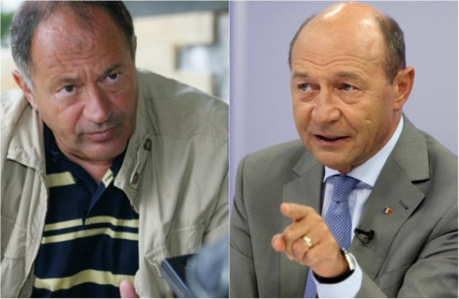 srs-basescu dcnews.ro