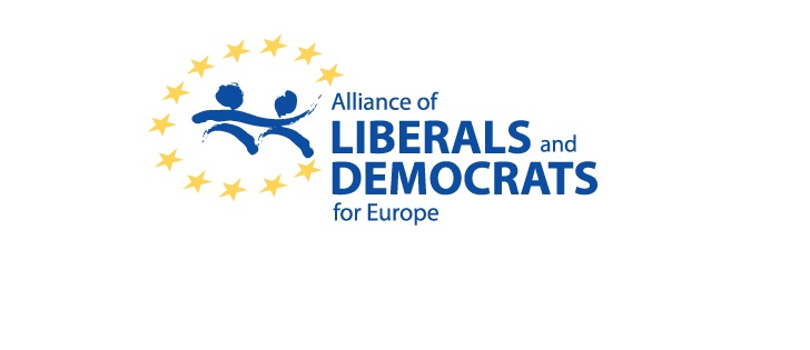 alliance-of-liberals-and-democrats-for-europe-to-reject-acta