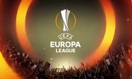 europa league youtube.com