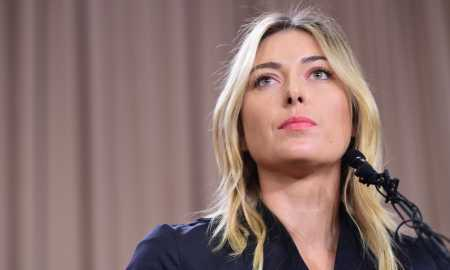 www.marketwatch.com maria-sharapova
