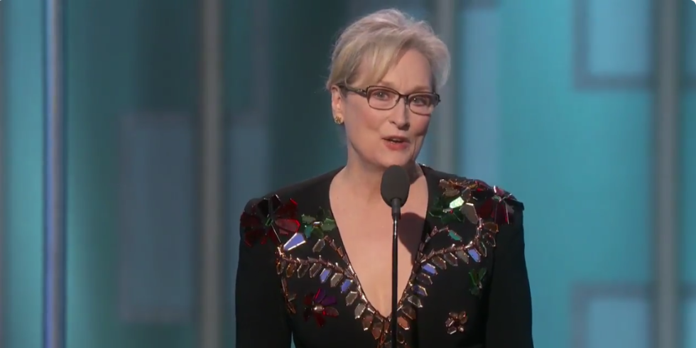 maryl streep landscape-1483932431-screen-shot-2017-01-08-at-102631-pm-1