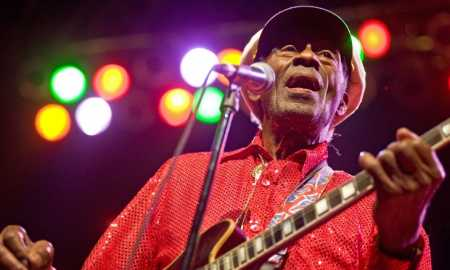 150625183430-chuck-berry-exlarge-169