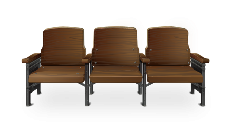 chairs-575817_1280